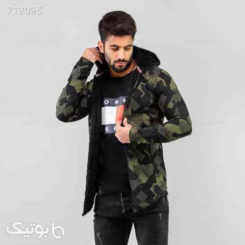 https://botick.com/product/712095-شنل-خزدار-مردانه-ارتشی-مدل-17467--
