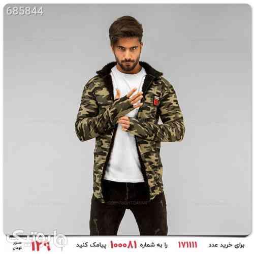 https://botick.com/product/685844-شنل-مردانه-ارتشی-مدل-16383