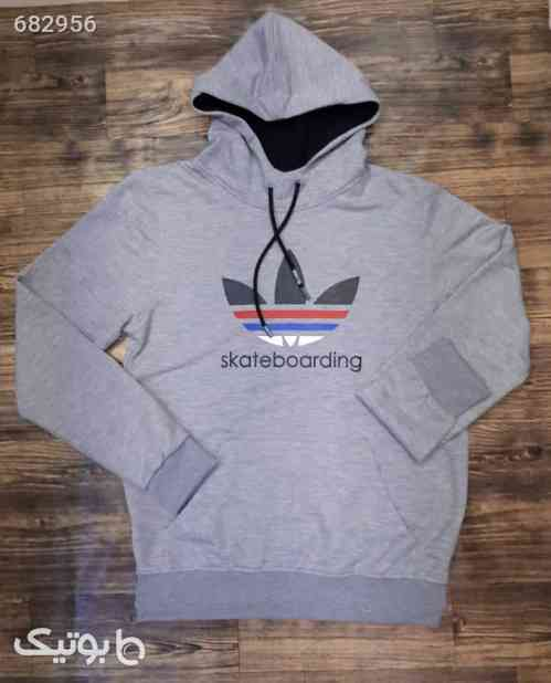 https://botick.com/product/682956-هودی-سوئیشرت-Adidas-