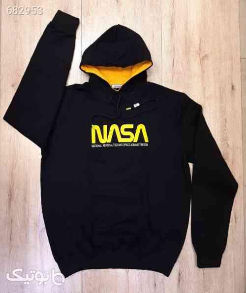https://botick.com/product/682953-هودی-سوئیشرت-NASA-