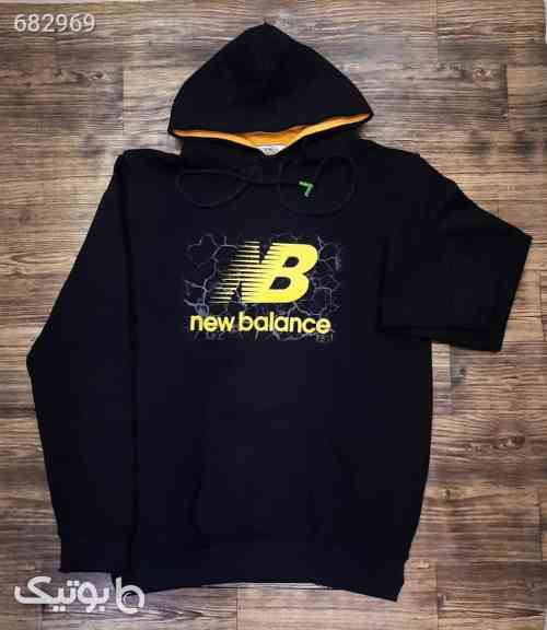 https://botick.com/product/682969-هودی-سوئیشرت-New-Balance
