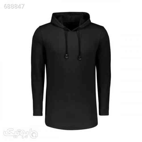 https://botick.com/product/688847-هودی-مردانه-باینت-مدل-3965