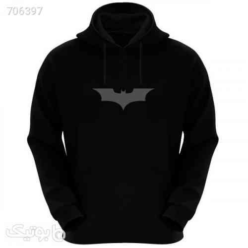https://botick.com/product/706397-هودی-مردانه-مدل-Batman-Rf-02-رنگ-مشکی