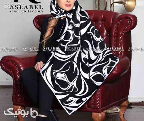https://botick.com/product/683176-روسری-ابریشم-ریون