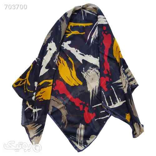 https://botick.com/product/703700-روسری-زنانه-کد-137