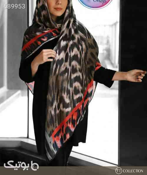 https://botick.com/product/689953-روسری