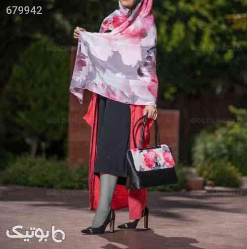 https://botick.com/product/679942-ست-روسری-و-کیف-