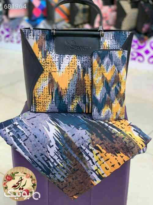 https://botick.com/product/681964-ست-کیف-روسری-و-کیف-پول