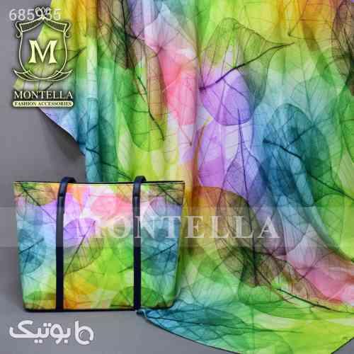 https://botick.com/product/685955-ست-کیف-و-روسری-یا-شال