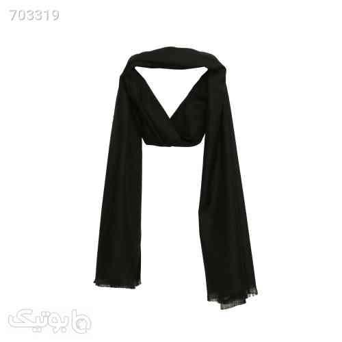 https://botick.com/product/703319-شال-زنانه-نوولاشال-مدل-055500