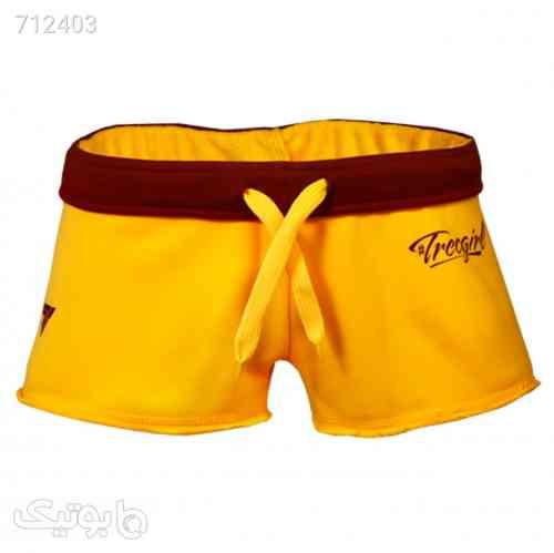https://botick.com/product/712403-شلوارک-زنانه-ترک-ویر-مدل-001-Yellow