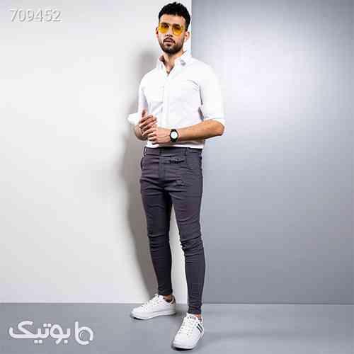 https://botick.com/product/709452-شلوار-مردانه-طوسي-مدل-Aflak
