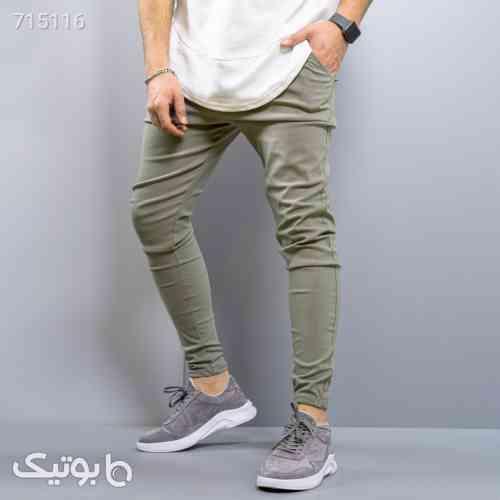 https://botick.com/product/715116-شلوار-مردانه-مدل-ACE-رنگ-سبز