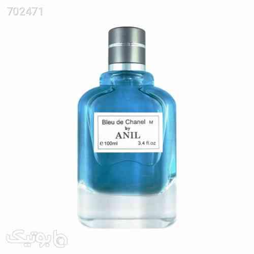 https://botick.com/product/702471-ادوتویلت-مردانه-آنیل-مدل-Bleu-de-Chanel-سری-اکونومیک-حجم-100-میلی-لیتر