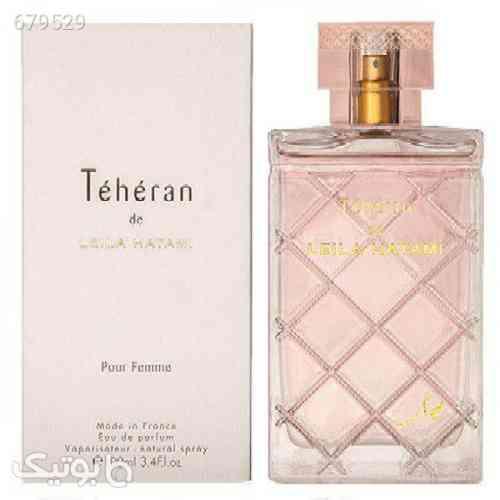 https://botick.com/product/679529-ادوپرفیوم-زنانه-لیلا-حاتمی-مدل-Teheran-Women-حجم-100-میلی-لیتر