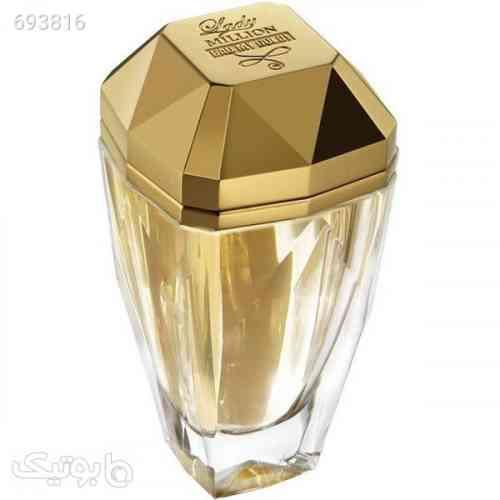 https://botick.com/product/693816-ادو-تویلت-زنانه-پاکو-رابان-مدل-Lady-Million-Eau-My-Gold-حجم-80-میلی-لیتر