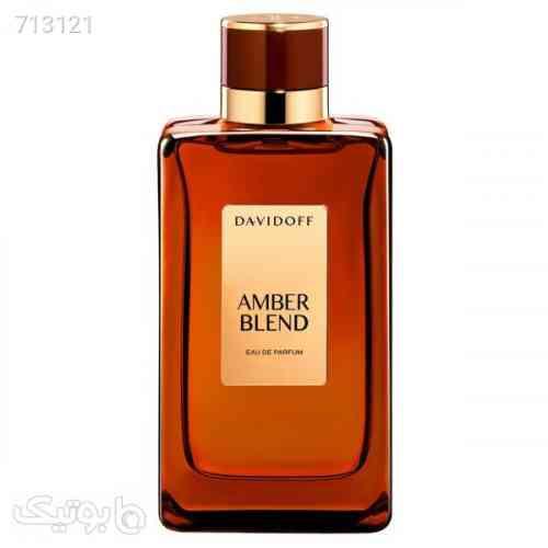 https://botick.com/product/713121-ادو-پرفیوم-داویدف-مدل-Amber-Blend-حجم-100-میلی-لیتر