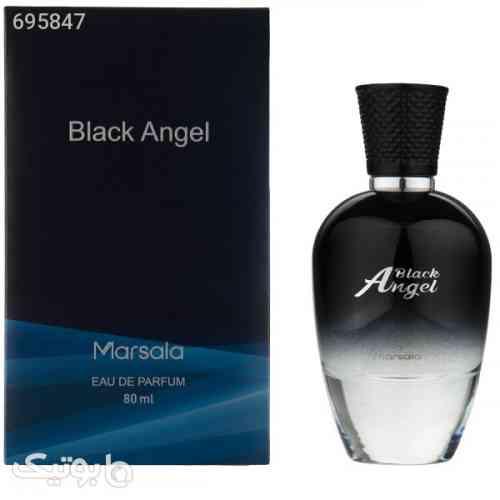https://botick.com/product/695847-ادو-پرفیوم-زنانه-مارسالا-مدل-BLACK-ANGEL-حجم-80-میلی-لیتر