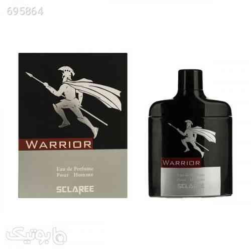 https://botick.com/product/695864-ادو-پرفیوم-مردانه-اسکلاره-مدل-Warrior-حجم-85-میلی-لیتر