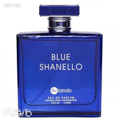 https://botick.com/product/686188-ادو-پرفیوم-مردانه-بایلندو-مدل-Blue-Shanello-حجم-100-میلی-لیتر