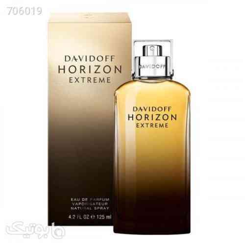 https://botick.com/product/706019-ادو-پرفیوم-مردانه-داویدف-مدل-Horizon-Extreme-حجم-125-میلی-لیتر