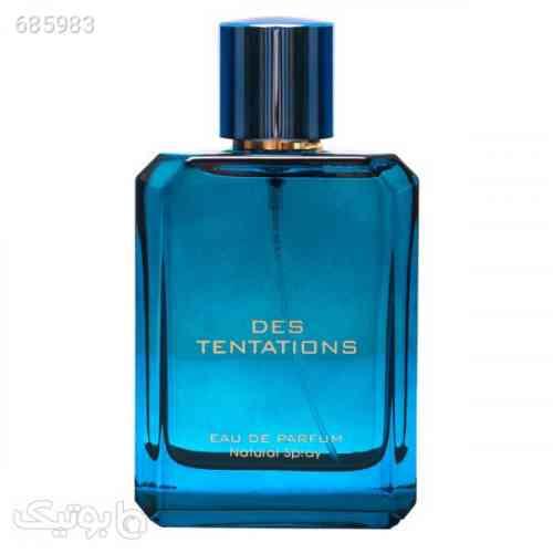 https://botick.com/product/685983-ادو-پرفیوم-مردانه-فراگرنس-ورد-مدل-DES-TENTATIONS-حجم-100-میلی-لیتر