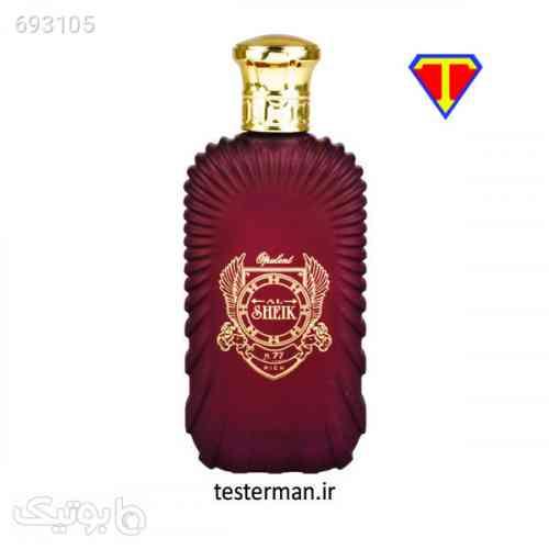 https://botick.com/product/693105-ادکلن-فراگرنس-ورد-ال-شیخ-ادوپرفیومWorld-Al-Sheik