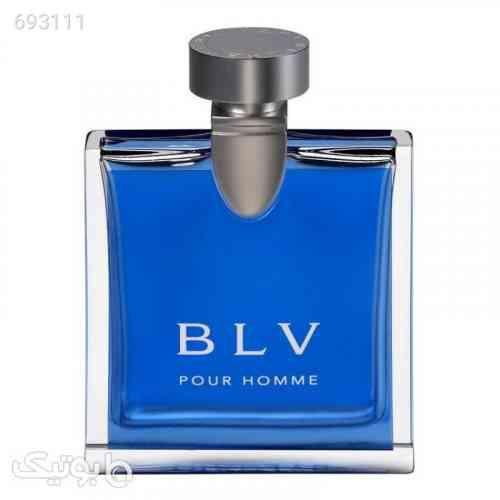 https://botick.com/product/693111-ادکلن-مردانه-بولگاری-بی-ال-وی-BLV-Pour-Homme-Bvlgari