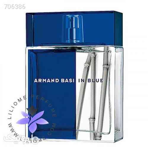 https://botick.com/product/706386-تستر-اورجینال-ادکلن-آرماند-باسی-این-بلو-|-Armand-Basi-In-Blue