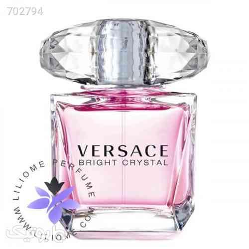 https://botick.com/product/702794-تستر-اورجینال-ادکلن-ورساچه-صورتیبرایت-کریستال- -Versace-Bright-Crystal