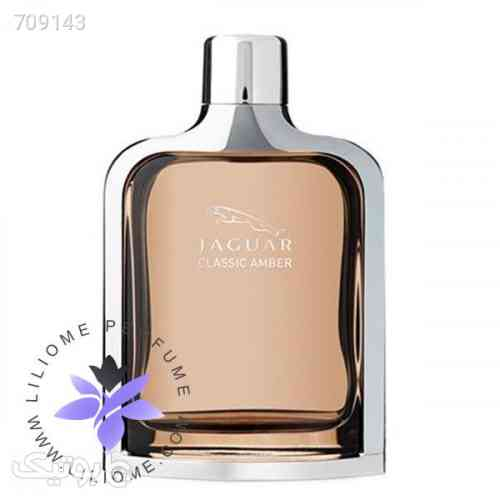 https://botick.com/product/709143-تستر-اورجینال-عطر-جگوار-کلاسیک-امبر-|-Jaguar-Classic-Amber
