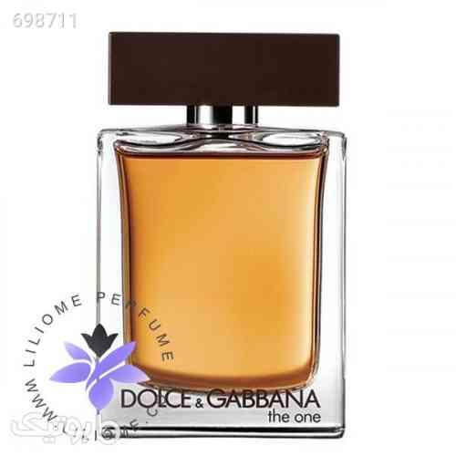 https://botick.com/product/698711-تستر-اورجینال-عطر-دی-اند-جی-دلچه-گابانا-دوان-مردانه-|-Dolce-Gabbana-The-One-for-men-EDT