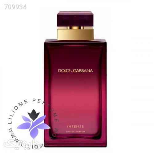 https://botick.com/product/709934-تستر-اورجینال-عطر-دی-اند-جی-دلچه-گابانا-پورفم-اینتنس-|-Dolce-Gabbana-Pour-Femme-Intense