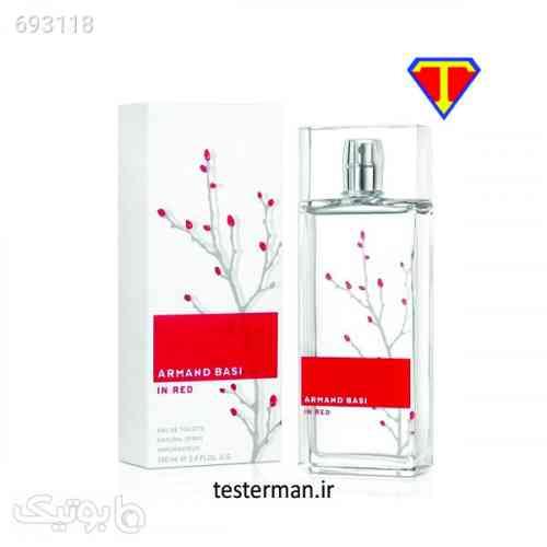 https://botick.com/product/693118-خرید-ادکلن-آرماند-باسی-این-رد-Armand-Basi-In-Red-edt