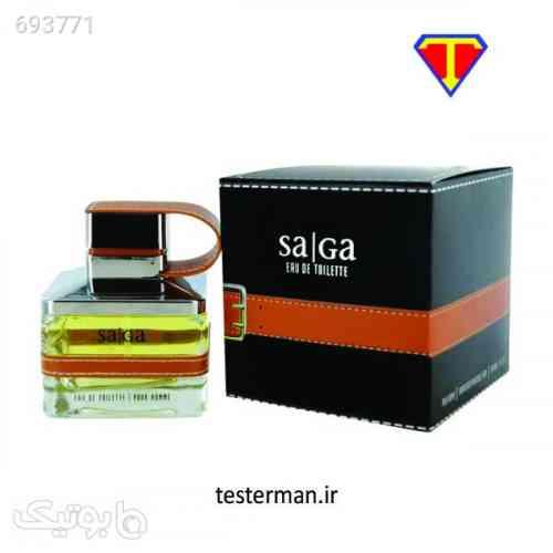 https://botick.com/product/693771-خرید-ادکلن-امپر-ساگا-Emper-Saga