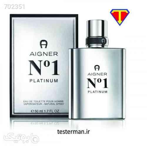 https://botick.com/product/702351-خرید-ادکلن-اگنر-نامبر-وان-پلاتینیوم-Aigner-No-1-Platinum