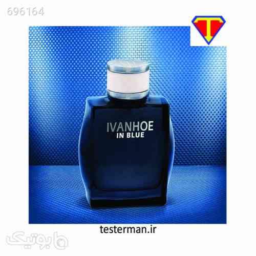 https://botick.com/product/696164-خرید-ادکلن-ایوز-د-سیستل-ایوانهو-این-بلو-Yves-de-Sistelle-Ivanhoe-In-Blue