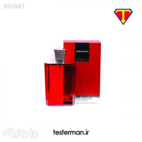 https://botick.com/product/695997-خرید-ادکلن-دانهیل-دیزایر-قرمز-جانوین-رد-Johnwin-Dunhill-Desire-Red