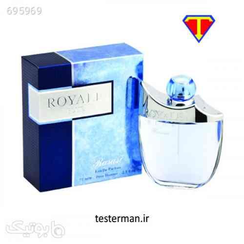https://botick.com/product/695969-خرید-ادکلن-رساسی-رویال-بلو-Royale-Blue