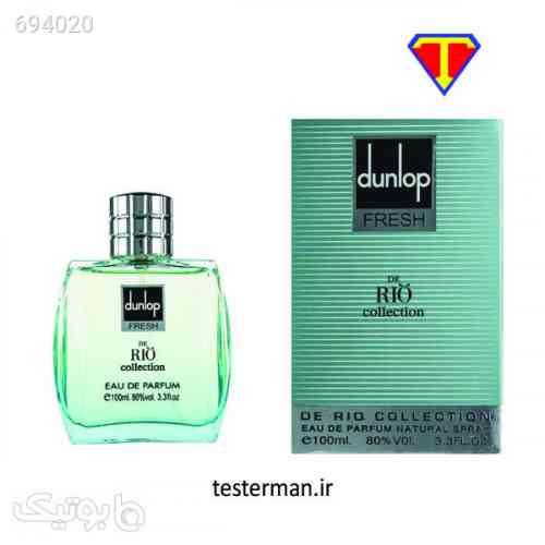 https://botick.com/product/694020-خرید-ادکلن-ریو-کالکشن-دانلوپ-فرش-Rio-Collection-Dunlop-Fresh