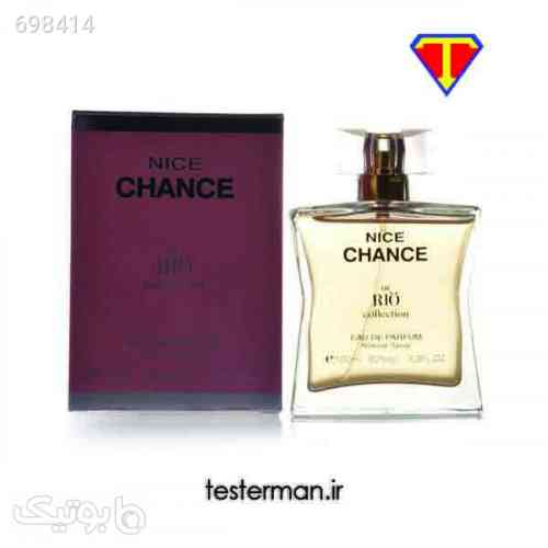 https://botick.com/product/698414-خرید-ادکلن-ریو-کالکشن-نایس-چنس-Rio-Collection-Nice-Chance