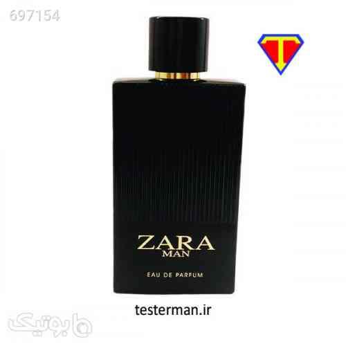 https://botick.com/product/697154-خرید-ادکلن-فراگرنس-ورد-مدل-زارا-من-ZARA-MAN-For-Men