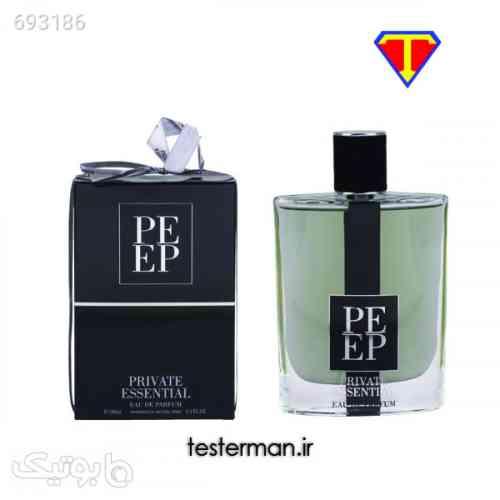 https://botick.com/product/693186-خرید-ادکلن-فراگرنس-ورد-پرایویت-اسنشیال-Fragrance-World-Private-Essential