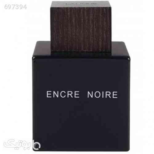 https://botick.com/product/697394-خرید-تستر-عطر-مردانه-لالیک-مشکی-Lalique-Encre-Noire