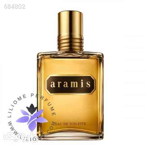 https://botick.com/product/684802-عطر-ادکلن-آرامیس-طلایی-|-Aramis-Aramis