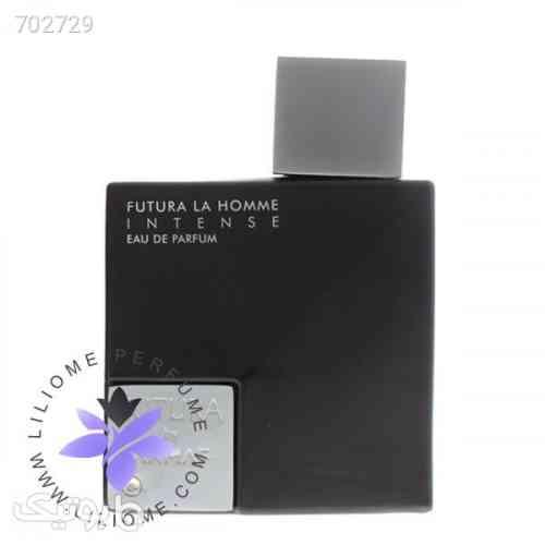 https://botick.com/product/702729-عطر-ادکلن-آرماف-فیوچرافوتورا-لا-هوم-اینتنس-|-Armaf-Futura-La-Homme-Intense