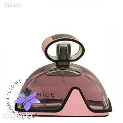 https://botick.com/product/707200-عطر-ادکلن-آرماف-ونیس-نویر-|-Armaf-venice-noir