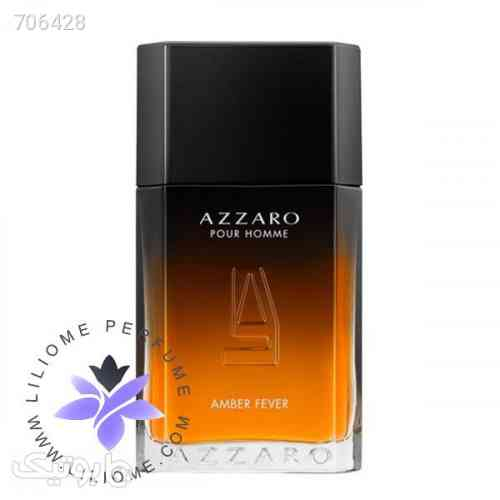 https://botick.com/product/706428-عطر-ادکلن-آزارو-پورهوم-امبر-فور-|-Azzaro-Pour-Homme-Amber-Fever
