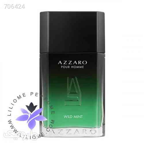 https://botick.com/product/706424-عطر-ادکلن-آزارو-پورهوم-ویلد-مینت-|-Azzaro-Pour-Homme-wild-mint