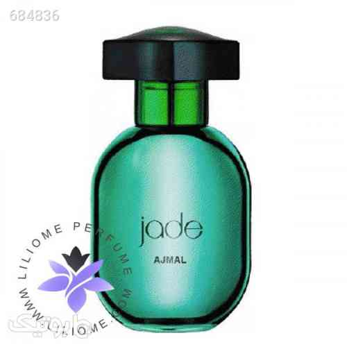 https://botick.com/product/684836-عطر-ادکلن-اجمل-جید-|-Ajmal-Jade